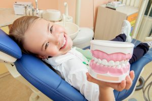Where to find a children's dentist in Coral Gables?