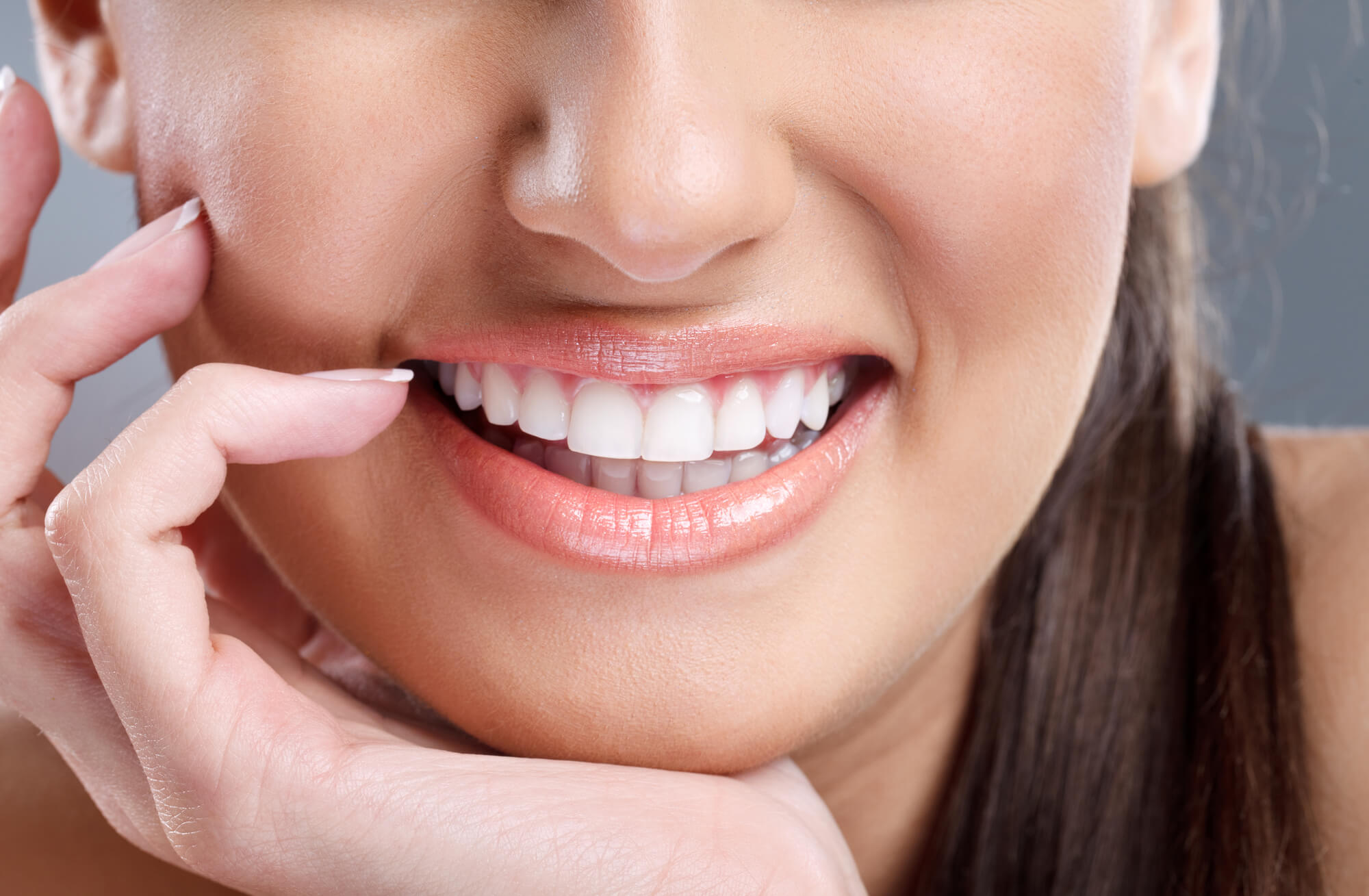 Where can I get Teeth Whitening Coral Gables?